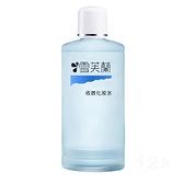 雪芙蘭收斂化粧水150ml 【康鄰超市】