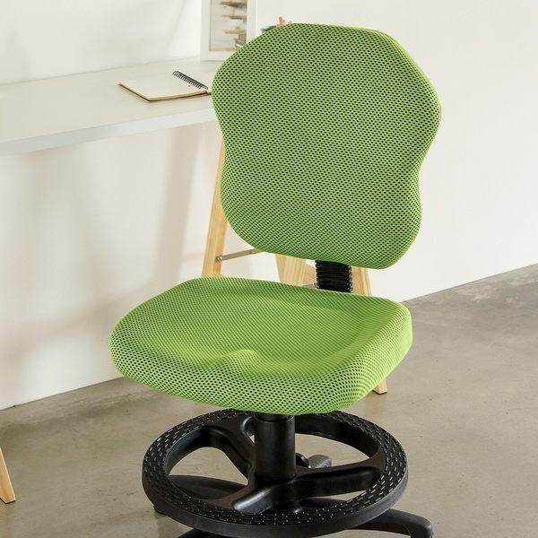 課桌椅 書桌椅 電腦椅【I0202】艾曼達兒童成長調節椅(6色) MIT台灣製 完美主義