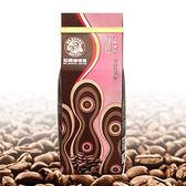 伯朗曼巴咖啡豆450G【愛買】