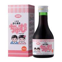 大和酵素 日本大和兒童專用酵素原液 180ml 買五送一