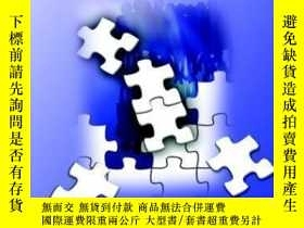 二手書博民逛書店Introduction罕見To Counseling And Guidance- 與指導導論Y436638
