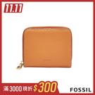 .FOSSIL 官方旗艦店 .多夾層及收納設計 .具RFID防盜功能 .型號:SL7323231