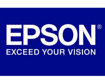 EPSON S050081 原廠 藍色碳粉匣 (3期0利率 免運 愛普生公司貨) AcuLaser C7000 / C8500 / C8600 適用