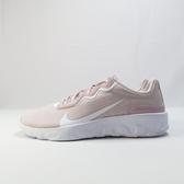 NIKE EXPLORE STRADA 休閒鞋 CD7091602 女款 粉【iSport愛運動】