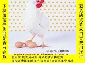 二手書博民逛書店Paradoxes罕見From A To ZY256260 Michael Clark Routledge
