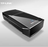 WiFi 接收器TP-LINK 300MUSB無線網卡無線wifi接收器台式無線網絡usb轉介面網卡TL-WN823N DF  雙12