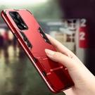 OPPO A74 4G 5G 手機殼 保護殻 指環支架 鋼鐵俠手機殼 全包邊防摔 二合一 防撞防滑 自帶支架 硬殼
