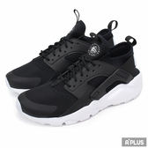 NIKE 女 NIKE AIR HUARACHE RUN ULTRA GS  慢跑鞋- 847569020