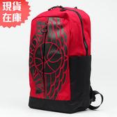 ★現貨在庫★ NIKE Air Jordan Classic Backpack 背包 休閒 紅【運動世界】9A0208-R78