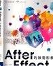 二手書R2YB 2015年2月《After Effect的微電影教室 1CD》蔡