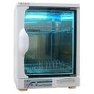 小廚師奶瓶消毒殺菌機 FOKI-7 /  FOKI7 不銹鋼材質內層