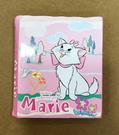 【震撼精品百貨】The Aristocats Marie 迪士尼瑪莉貓~便條紙-森林86963