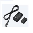 【福笙】SONY ACC-TRW 原電座充超值配件組 內含NP-FW50電池+BC-TRW快速充電器 (公司貨)