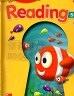 二手書R2YB《WonderSkills Reading Starter 1~2