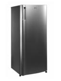 LG樂金 變頻單門冰箱 191公升 GN-Y200SV 首豐家電