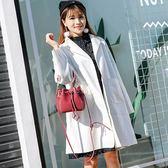斜背包 手提包 素色 包包 抽繩 簡約 手提包 多功能 側肩包-手提/單肩/斜背包【DM8332】 BOBI  08/30