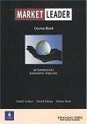 二手書博民逛書店 《Market Leader: Intermediate (Course Book)》 R2Y ISBN:0582328381│Cotton/Falvey/Kent