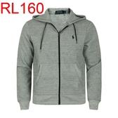 Ralph Lauren 男 外套 RL160