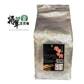 【將軍區農會】牛蒡切片環保包(300g/包)
