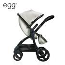 英國EGG雙向嬰幼兒手推車-時尚杏 M-EGG0062ST-BK-00-FF