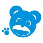 玩樂小熊數位購物網