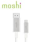 Moshi Type-C USB-C t...