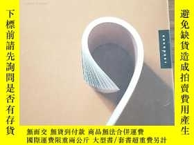 二手書博民逛書店The罕見Best of Brochure Design 9 2