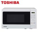 東芝 TOSHIBA MM-EM20P(...