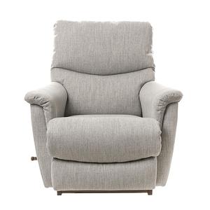 La-Z-Boy 10T730-A527636 礫石灰 休閒椅