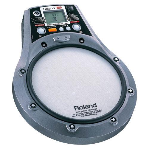 ★集樂城樂器★Roland RMP-5 節奏教練機(預購)