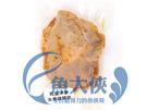 1A7A【魚大俠】BF017日式和風洋蔥...