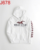 HCO Hollister Co. 男 外套 J678