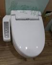 【麗室衛浴】GEBERIT AXA ROND系列131.147.11.1懸掛馬桶+日本原裝 INAX 加長型電腦馬桶蓋 CW-H231-TW