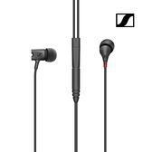 SENNHEISER 森海塞爾 IE 800 S 旗艦耳道式耳機 (入耳式耳機)