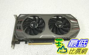 [106玉山最低網 裸裝二手] 七彩虹GTX660真實2G 高端遊戲顯卡 秒華碩GTX750TI 1050 960