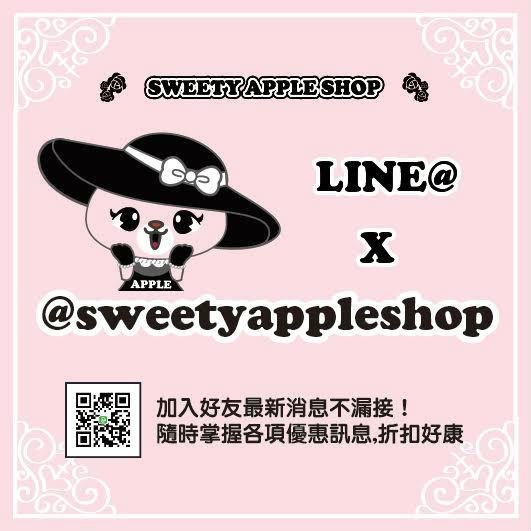 日本限定 雙子星 KIKI & LALA MANUFATTO 聯名款 獨角獸 甜點風 珠鍊 票卡夾套