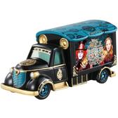 迪士尼小汽車 魔鏡夢遊2 宣傳車_ DS86702