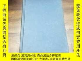 二手書博民逛書店CROSSROADS罕見OF TWILIGHTY271632 R