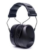 隔音耳罩隔音耳罩 睡覺睡眠用專業防噪音超強工業級不可側睡學生學習零聽 玩趣3C