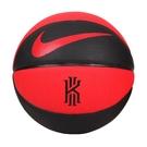 NIKE KYRIE CROSSOVER 7號籃球(室外 訓練 厄文≡體院≡ N100303707407