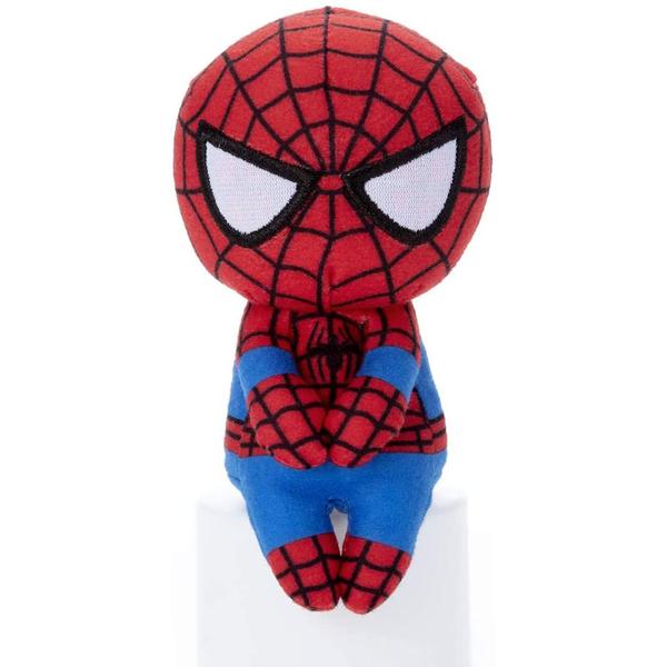 T-ARTS 坐坐人偶 漫威蜘蛛人_TA53478