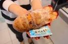 【禧福水產】非洲戰車龍蝦/海戰車/蝦蛄頭◇$特價850元/700g±10◇最低價日本料理熱炒團購可批發