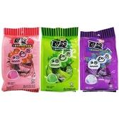 馬來西亞 LOT 100 酸Q軟糖(80g) 款式可選【小三美日】
