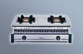 【歐雅系統家具】櫻花 SAKURA G-6320K 全白鐵嵌入爐