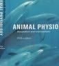 二手書R2YB《ANIMAL PHYSIOLOGY 5e》1997-Schmid