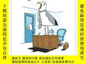 二手書博民逛書店罕見Squawk!Y256260 Travis Bradberry Collins 出版2009