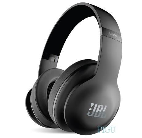 福利新品 JBL Everest Elite 700BT 黑色 藍芽降噪耳機 藍芽耳機 送袋台灣公司貨保一年 V700NXT