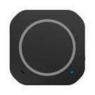 OEO 車用免持藍芽音樂接收器 JUNGLEbeats-沉穩黑