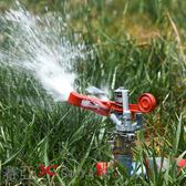 黑五好物節 灑水器園藝澆花澆水噴灌園藝工具