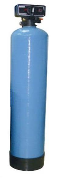 【天溢】AC80全戶式自動除氯系統 【全屋】【除氯】【水源端】【80L活性碳】